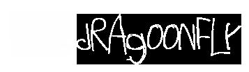 Dragoonfly